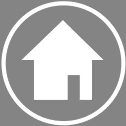 SCHITRONIC - Elektronische Systeme - Komponenten für Alarmanlagen